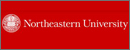 东北大学-Northeastern University