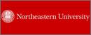 东北大学(Northeastern)