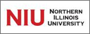 北伊利诺伊大学-Northern Illinois University