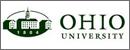 俄亥俄大学(Ohio University)
