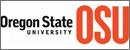 俄勒冈州立大学(Oregon State)