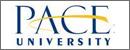 佩斯大学-Pace University