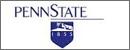 宾州州立大学(Pennsylvania State University-University Park)