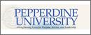 佩珀代因大学(Pepperdine University)