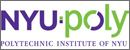 纽约大学理工学院-Polytechnic Institute of New York University
