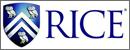 莱斯大学-Rice University
