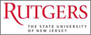 Rutgers the State University of New Jersey-New Brunswick(罗格斯大学新伯朗士威分校)