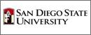圣地亚哥州立大学(San Diego State University)