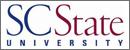 南卡罗来纳州立大学(South Carolina State University)