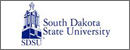 南达科他州立大学(South Dakota State University)