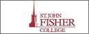 圣约翰费舍尔大学(St John Fisher)