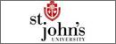 圣约翰大学-St Johns University