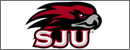 圣约瑟夫学院-St Josephs University