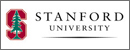 斯坦福大学-Stanford University