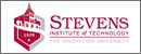 史蒂文斯科技学院-Stevens Institute of Technology