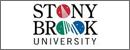 纽约州立大学石溪分校(Stony Brook University)