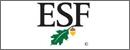 纽约州立大学环境科学与林业科学学院(College of Environmental Science and Forestry)