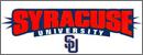锡拉丘兹大学(雪城大学)(Syracuse University)