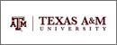 德州农工大学(Texas A-M University-College Station)