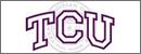德克萨斯基督教大学(Texas Christian University)