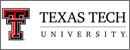 德州理工大学(Texas Tech University)