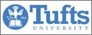 塔夫斯大学-Tufts University