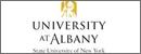 纽约州立奥尔巴尼大学(Albany)