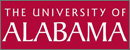 阿拉巴马大学(University of Alabama)