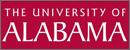 阿拉巴马大学(Alabama)