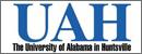 阿拉巴马汉茨维尔大学(AL-Huntsville)