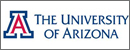 亚利桑那大学(University of Arizona)