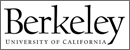 University of California-Berkeley(加州大学伯克利分校)