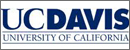 加州大学戴维斯分校(University of California-Davis)
