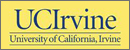 加州大学欧文分校(University of California-Irvine)