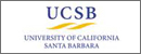 加州大学圣塔芭芭拉分校(University of California-Santa Barbara)