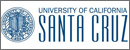加州大学圣克鲁兹分校-University of California-Santa Cruz