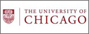 University of Chicago(芝加哥大学)