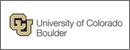 科罗拉多大学波德分校(University of Colorado-Boulder)