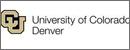 科罗拉多大学丹佛分校(University of Colorado-Denver)