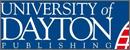 戴顿大学-University of Dayton