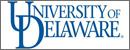 德拉华大学-University of Delaware