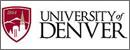丹佛大学(University of Denver)