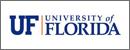 佛罗里达大学(University of Florida)