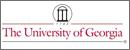 乔治亚大学(University of Georgia)