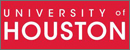 休斯顿大学-University of Houston