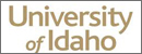 爱达荷大学-University of Idaho