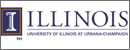 University of Illinois-Urbana Champaign(厄巴纳伊利诺斯州大学)