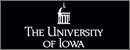 爱荷华大学(Iowa)