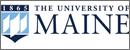 缅因州立大学-University of Maine