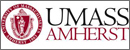 麻省大学艾默斯特分校(University of Massachusetts-Amherst)